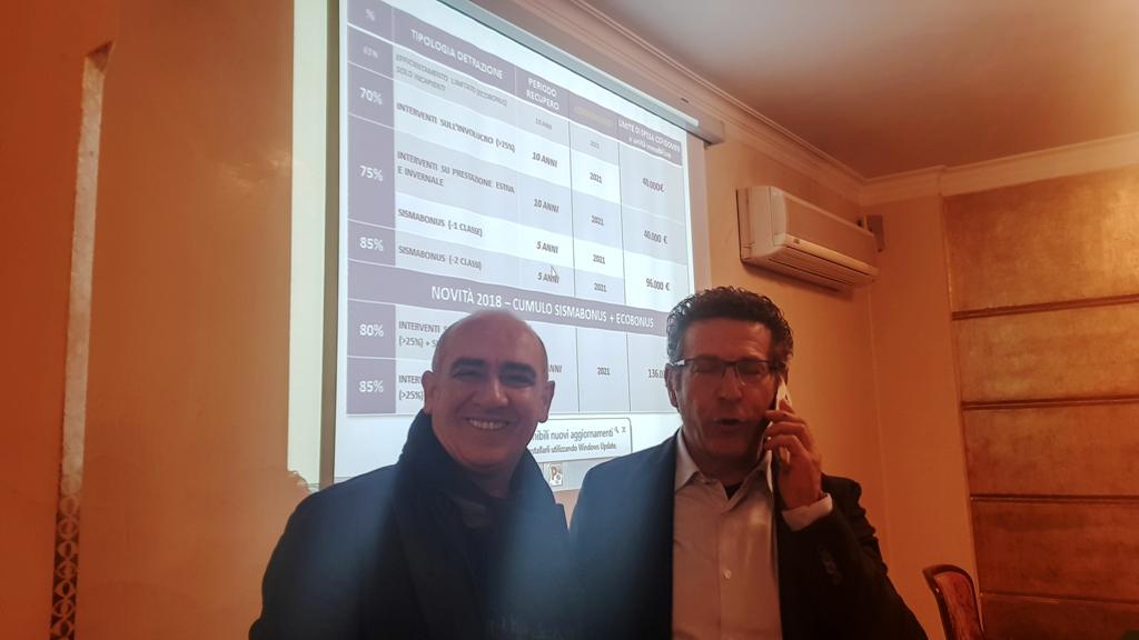 2018-02-24_alcamo_cna_foto_convegno_su_bonus_risparmio_energetico_ed_antisismico_02