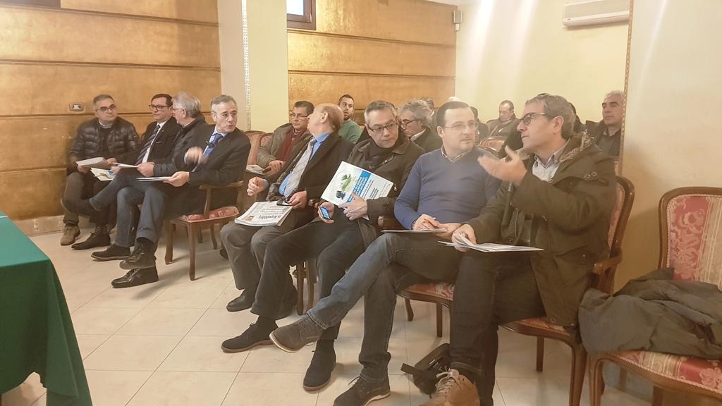2018-02-24_alcamo_cna_foto_convegno_su_bonus_risparmio_energetico_ed_antisismico_03