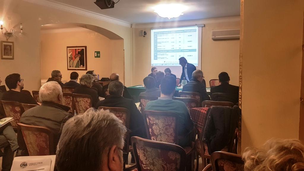 2018-02-24_alcamo_cna_foto_convegno_su_bonus_risparmio_energetico_ed_antisismico_05