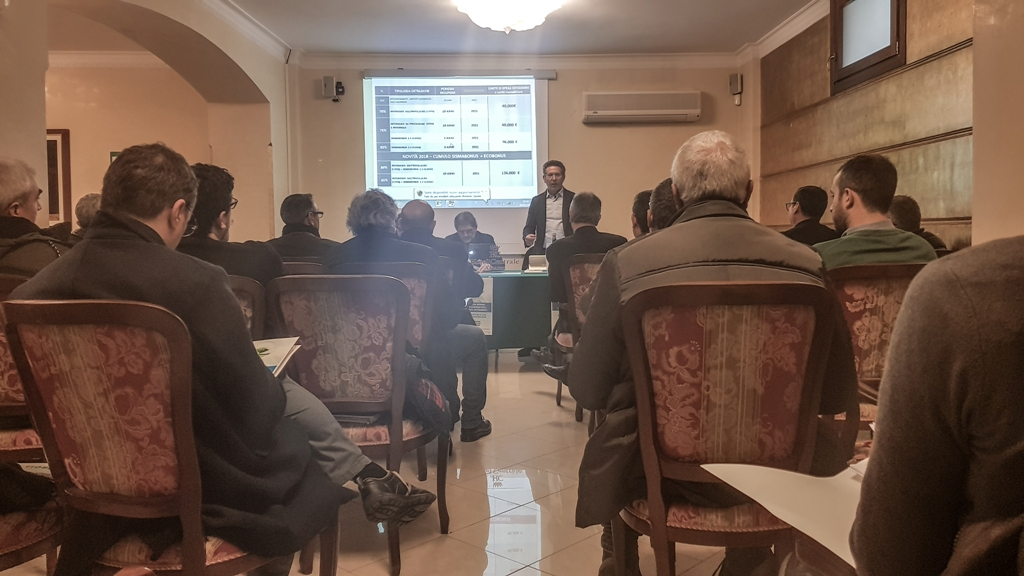 2018-02-24_alcamo_cna_foto_convegno_su_bonus_risparmio_energetico_ed_antisismico_07