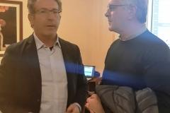 2018-02-24_alcamo_cna_foto_convegno_su_bonus_risparmio_energetico_ed_antisismico_01