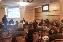 2018-02-24_alcamo_cna_foto_convegno_su_bonus_risparmio_energetico_ed_antisismico_04