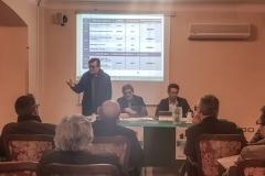2018-02-24_alcamo_cna_foto_convegno_su_bonus_risparmio_energetico_ed_antisismico_08