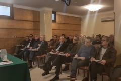2018-02-24_alcamo_cna_foto_convegno_su_bonus_risparmio_energetico_ed_antisismico_10