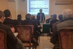 2018-02-24_alcamo_cna_foto_convegno_su_bonus_risparmio_energetico_ed_antisismico_12