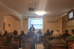 2018-02-24_alcamo_cna_foto_convegno_su_bonus_risparmio_energetico_ed_antisismico_13