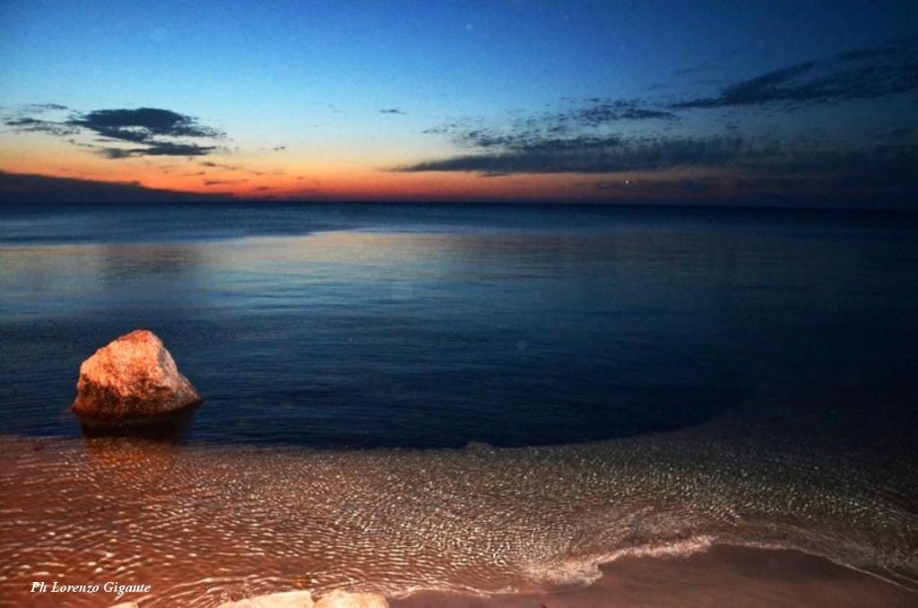 Trapani_tramonto_a_Tramontana