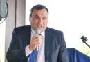 Baldassare Pipitone – Presidente Unione CNA Produzione