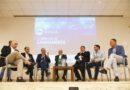 FOTO: Assemblea Elettiva CNA SICILIA 2017
