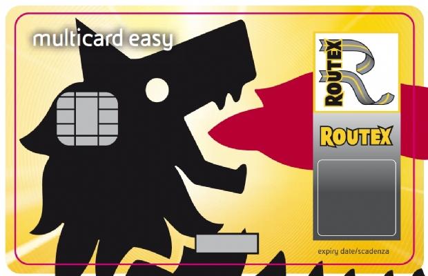 Offerta CNA – ENI – Multicard easy e BUONO Carburante elettronico