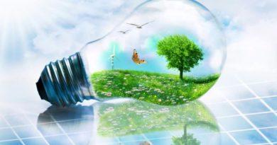 ALCAMO: Seminario sui bonus Risparmio Energetico