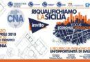 Catania: Convegno CNA EcoBonus e SismaBonus