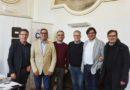 CNA – BI TICINO e DOMOTICA ad ALCAMO il 4/4/2018