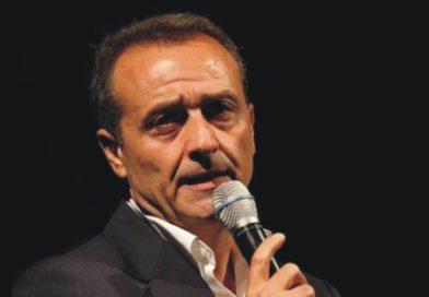 Giacomo Tranchida – NEW – sindaco di Trapani – la C.N.A. esprime la propria soddisfazione