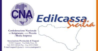INVITO AL SEMINARIO INFORMATIVO SULL'EDILCASSA