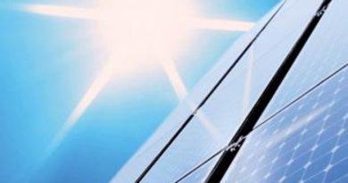 Fonti rinnovabili Qualificazione FER: CNA Installazione Impianti e Confartigianato Impianti chiedono l'apertura di un confronto con il MiSE