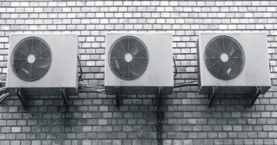 TV 2000 – «Attenti al lupo»: Su condizionatori e climatizzatori